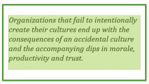 Culture_Text2